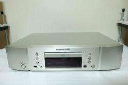 CD Marantz CD-6003