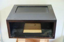 กล่องไม้ Mcintosh MC2105 (Welove)