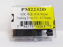 ปลายเข็มเทียบ ADC OLM30 (New)