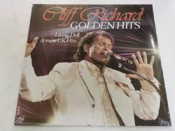 Cliff Richard - Golden Hits