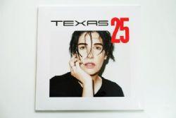 Texas - 25