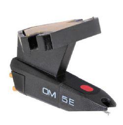 หัวเข็ม Ortofon OM 5E (New)