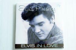 Elvis Presley - Elvis In Love