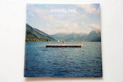 Kodaline – In A Perfect World
