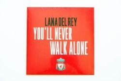 Lana Del Rey - You'll Never Walk Alone (7 Inch)