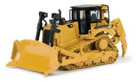 Caterpillar D8T Dozer 1:50 By Norscot