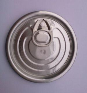 Full Aperture Aluminum EOE