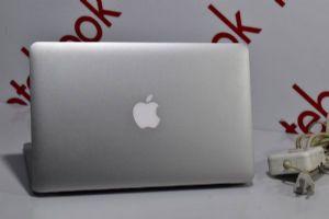 macbook air 2010 คอ2ราคาเบาๆ ขนาด 11นิ้ว HD1366x768