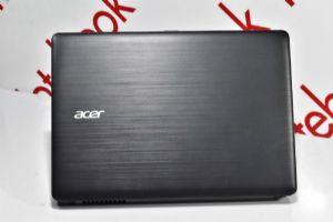 ACER one 14 z1402 Core i3-5005U 2.0 G