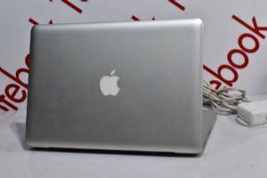 MacBook Pro คอไอ5 ปลายปี2011   13-นิ้ว Core i5 2.40G