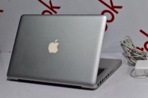 MacBook Pro คอไอ5 กลางปี 2011 13-นิ้ว Core i5 2.30G ram8g