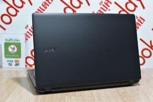 Acer Aspire E5-572g ไอ7 15.6นิ้ว i7 แรงๆ