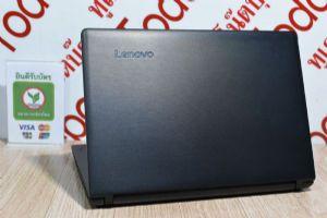 Lenovo IdeaPad 110-14ISK เจน6
