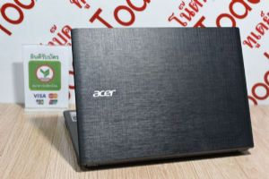 Acer Aspire E5-473g เจน5 nvidia gf920 2g