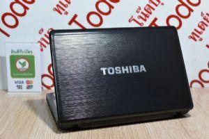 Toshiba satltlite P745  TOP คีบอดไฟ  GeForce GT 525M 1 G