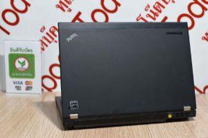 Lenovo thinkpad X230 i5 เจน3 2.6g