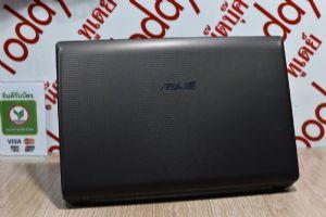 ASUS K55v cpu 4คอ8 tread Core i7-3610QM, 2.3G