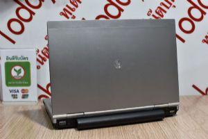 HP elitebook 2560p core i7 2.8g ram4GB DDR3 hdd500G