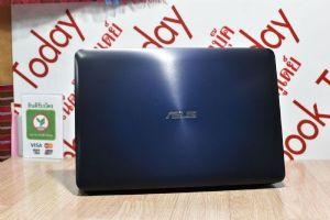 Gen7 Asus K556U Core i7-7500U 2.7G GeForce 940Mx 2GB