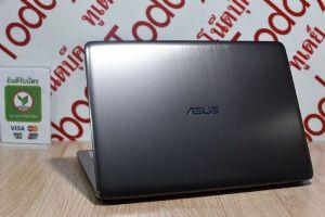 Skylake Gen6 Asus K401U  Intel Core i7-6500U 2.50G