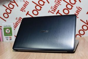 Asus K501l Core i5-5200U 2.2G GTX950M 2G