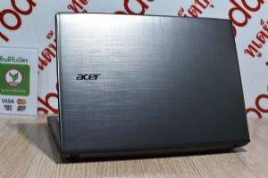 Acer Aspire E5-475g การ์ดจอเทพ nvdia gf940mx 2g