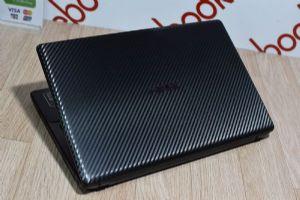 เกมมิ่ง ASUS K550J core i7 2.5g nvidia GTX850 2g