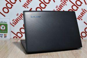 lenovo g40-70 คอ I7 4500u เทอโบบูส 3.10g AMD Radeon R5 M230 2G
