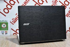 Acer Aspire E5-473g i7เจน5 nvidia gf920 2g