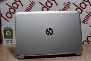 HP Pavilion 15-ab208TX 15.6inch core i7 2.5g Full HD