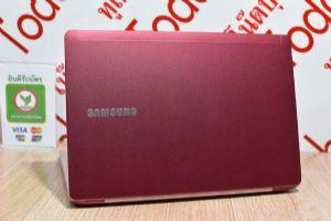 SAMSUNG ultrabook ซีรี่5 บางๆ NP530U4E