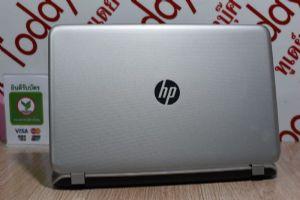 HP Pavilion TouchSmart 15 p006TX จอทัสสกรีนcore i7