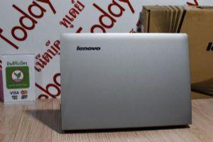 LENOVO IdeaPad S400 core i5  14นิ้ว 1.8โล