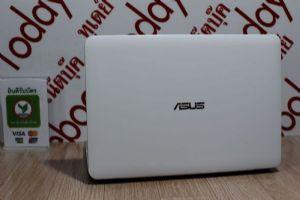 ASUS X455L core i3 gen4 การ์ดจอ nvdia 820 2g