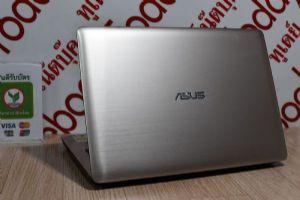 Asus K456U Core i5-7200U 2.5G GeForce GT903MX 2G 14นิ้ว FHD
