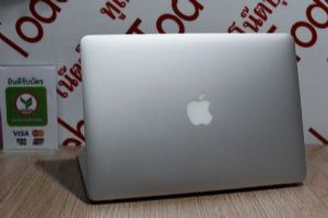 macbook air core i5 2015 13นิ้ว 1440x900 แรงขึ้นแบ็ตนาน