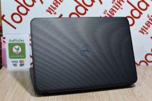 Dell inspiron 15 3537 จอ15.6นิ้ว คีบอดฟลู
