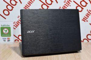 Acer Aspire E5-432g CPU intel Dual 3710u 1.60g nvdia 920m 2g