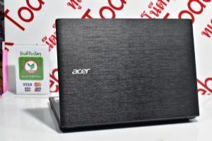 Acer Aspire E5-473g i5 เจน5 nvidia gf920 2g