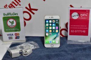 iphone6 64g สีทอง สภาพดีมาก