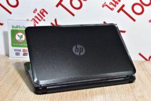 HP 14-d105TX nvidia 820m 2g 14นิ้ว