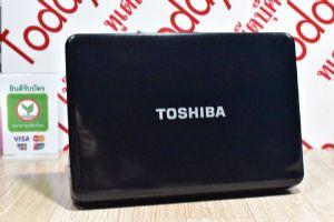 Toshiba L840 Core i3-3110M 2.40g การอจอ2กิก
