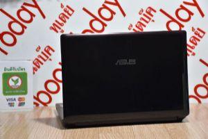ASUS X44H CPU Intel Core i3-2350M 2.30 g