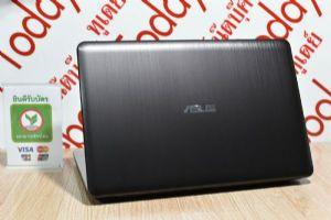 ASUS K540l core i3 ram 4 g hdd500 g จอ15.6นิ้ว