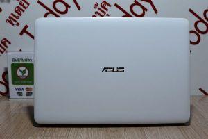 ASUS K556u core i5 gen6 6200u 2.30g nvidia GT930mx 2g