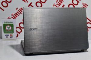 Acer Aspire F5-573g เจน7 nvidia GTX950m 4g ddr5