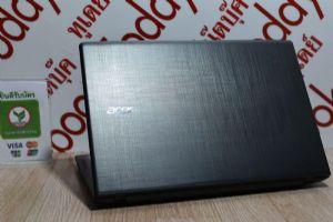 Acer Aspire E5-575g-73wk i7 NVIDIA 940MX 2g ram8g
