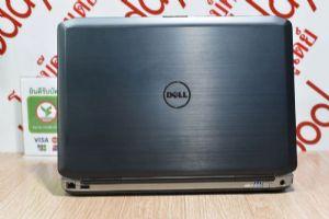 Dell Latitude E5430 Core i5-3230 2.6g hd4000