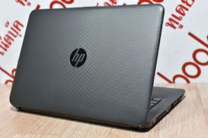 HP 240 g4 Intel Core i5-6200U 2.3G ประกัน0