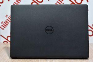 Dell 15-3565 AMD A8-7410 2.20 G 15.6นิ้ว ฟลูคีบอด